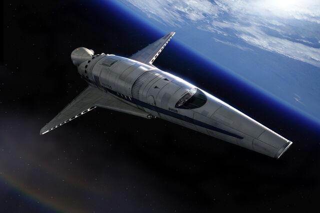 File:Orion.image3.jpg