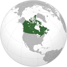 File:Canada (orthographic projection) svg.png