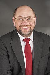 File:Schulz, Martin-2047.jpg