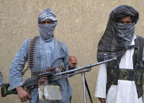 File:Taliban 1.jpg