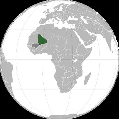 File:Azawad map.png