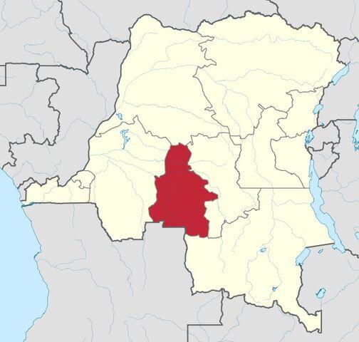File:Kasai-Occidental map.jpg