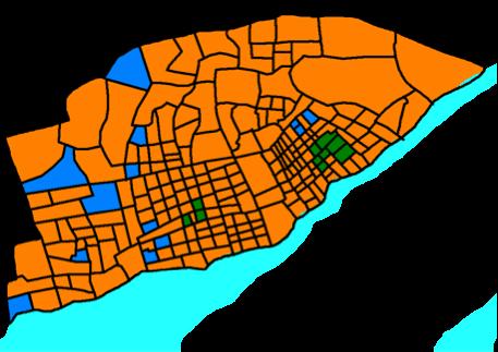 File:FC Mayor 63.png