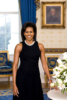 File:Obama....jpg