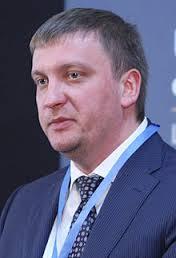 File:IvanKodnikova.jpg