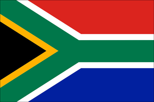 File:Flag - Republic of South Africa.jpg