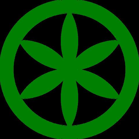 File:Padanian Emblem.png