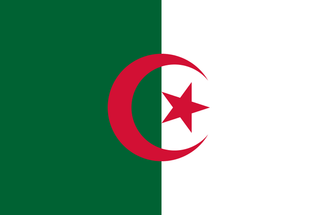 File:Algerian flag.png