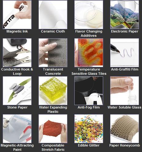 16-future-materials
