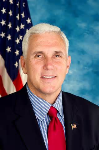 File:Mikepenceportrait.jpg