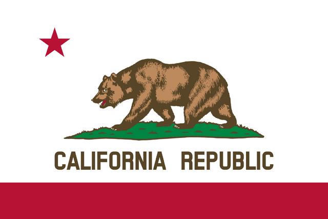 File:Flag of California.png