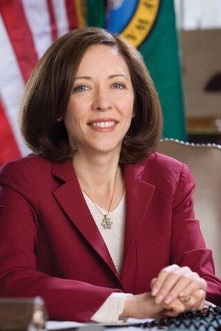 File:Maria Cantwell, official portrait, 110th Congress-1-.jpg