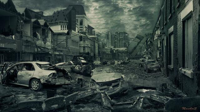 File:Dublin ruins.jpg