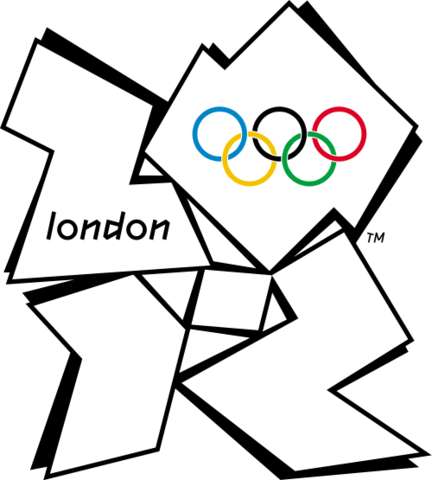 File:2012 Summer Olympics logo.png