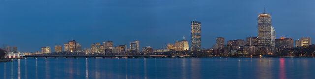 File:Boston Twilight Panorama 3.jpg