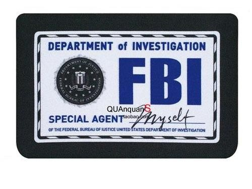 File:Fbi-style-card-holdercase-cool-gifts.jpg