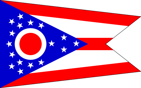 File:Ohio.png