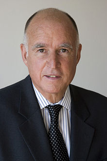 File:Jerry brown.jpg