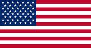US52stars