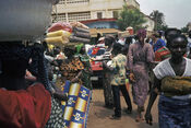 Togo-benin 1985-079 hg