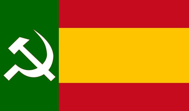 File:Iberia Flag.png