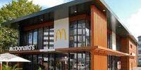 McDonald's (2400 Destiny)
