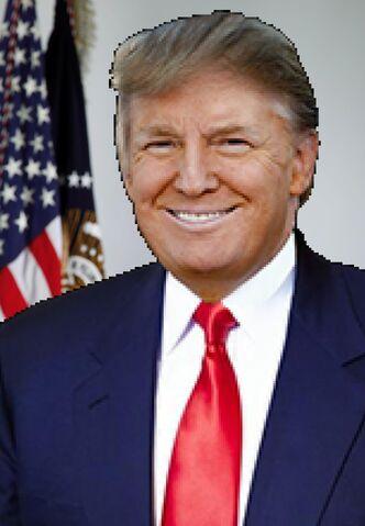 File:PresidentTrump.jpg