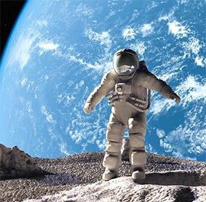 File:Spacexmoonman.jpg
