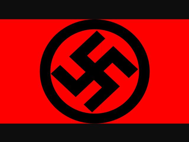 File:Nazi Greece 1.png