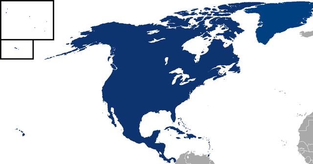 File:United States America (Moderate America).png