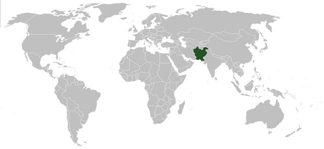 File:Pakistan-World-Map.png