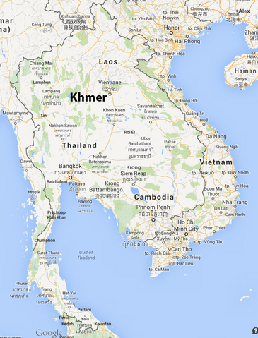 File:Khmer Map.png