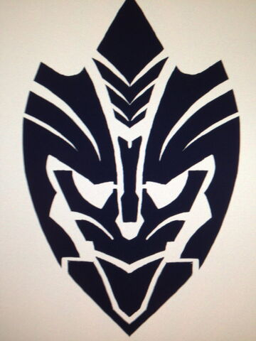 File:My transformers logo by archangelgraphics-d6yic83.jpg