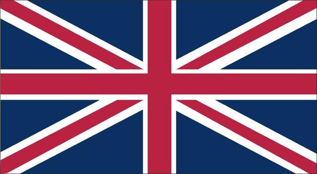 File:UK Flag.jpg