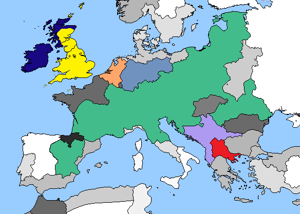 File:Map of Europe 2263 (REMG).png