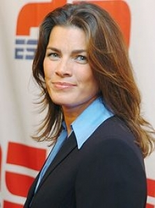 File:Nancykerrigan.jpg