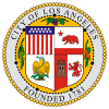 File:100px-Seal of Los Angeles, California.png