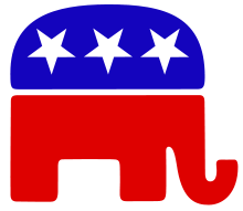 File:GOP Logo.png