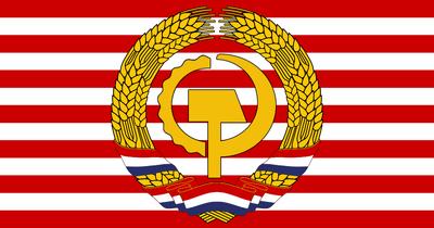 FlagofUnitedSovietStatesofAmerica