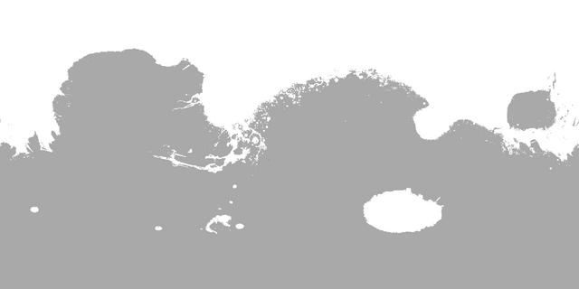 File:Mars Terraformed Blank.png