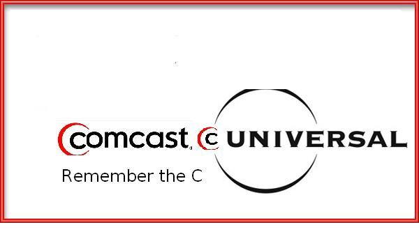 File:Comcast universal.jpg