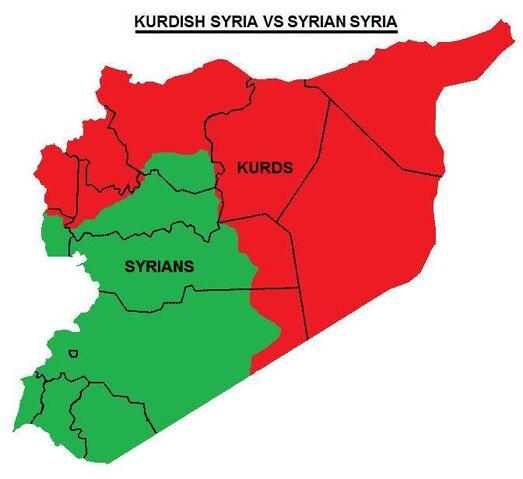 File:Syria in Feburary 2012.jpg