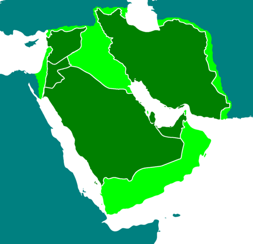 File:United Nations Federation Middle East after the first few days.png
