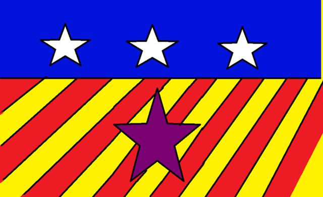 File:Amer Emp flag.png