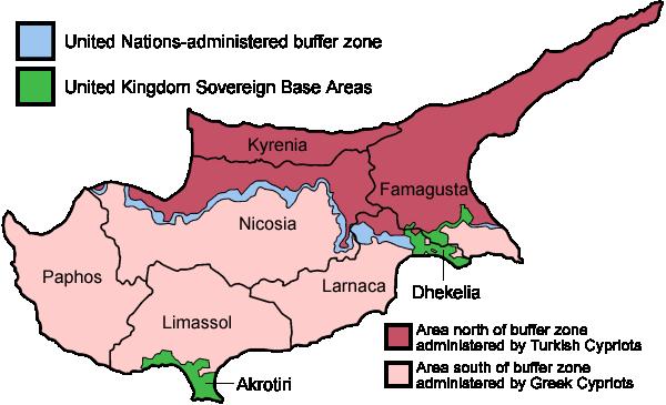 File:Cyprus dispute.png