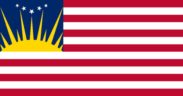 File:Avalon Colony Flag.png