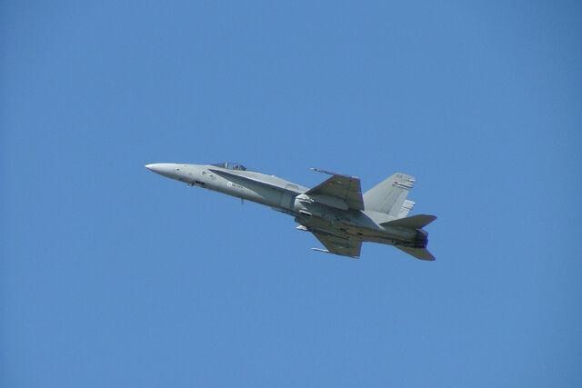 File:Finnish Air Force F-18C RIAT.jpg