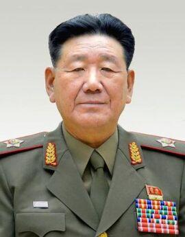 HwangPyong-So