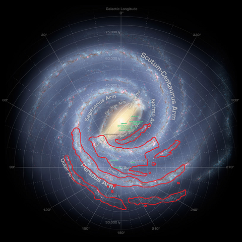 File:MilkyWay-Map (Human).png