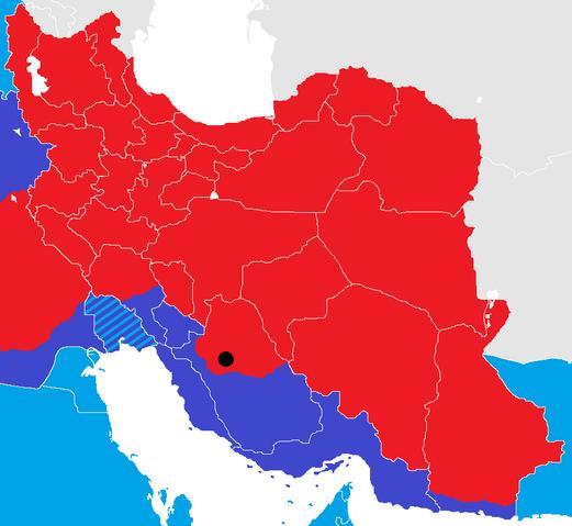 File:Iran War map 2.png